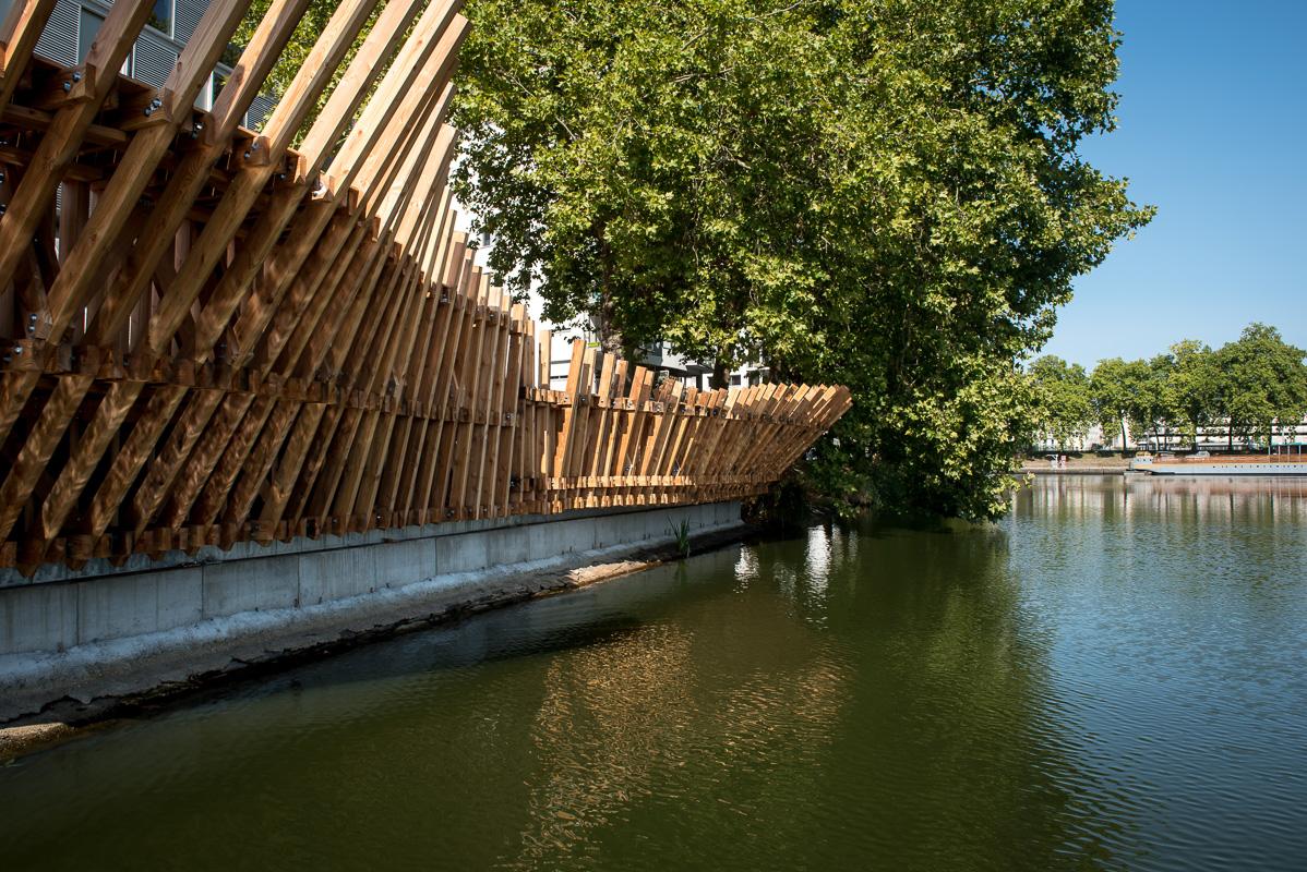 Ateliervecteur Intermede-photo architecture entreprise Nantes-Tim Fox