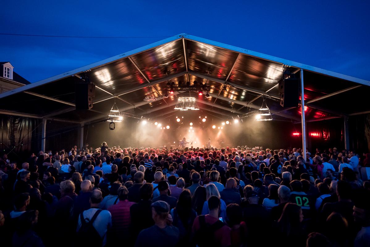 Festival interceltique-Blackmagic Design-02-photo reportage entreprise evenementiel Tim Fox