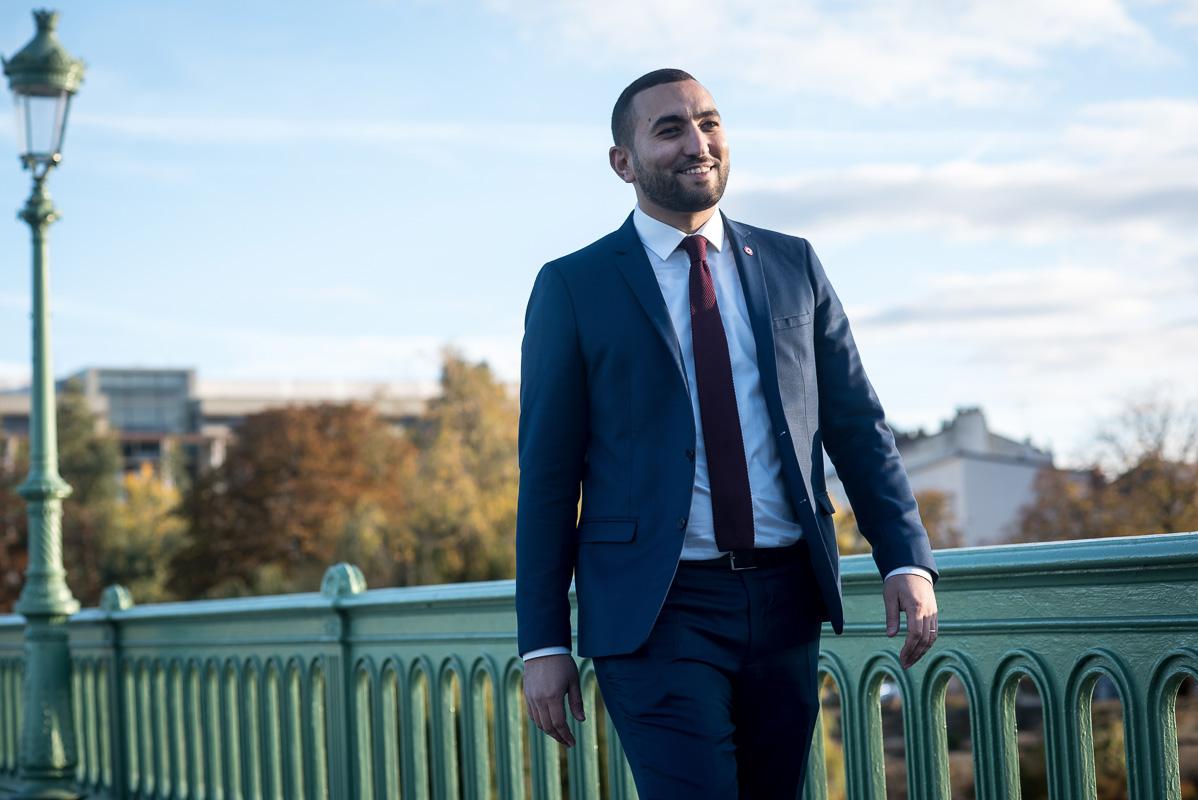 portrait politique Nantes-Belhamiti
